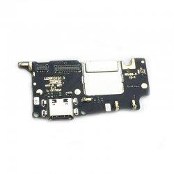 Charging Port Flex Cable for Xiaomi Mi 5C