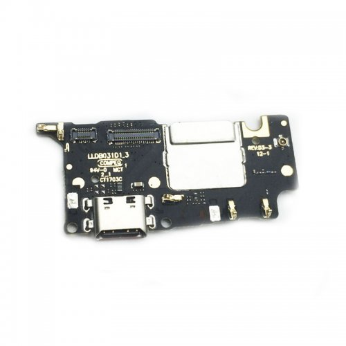 Charging Port Flex Cable for Xiaomi Mi 5C