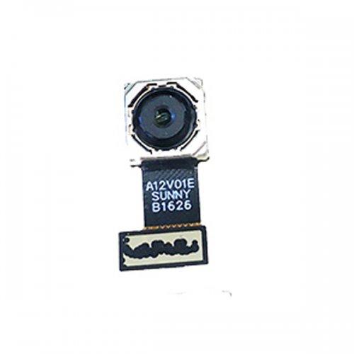Rear Camera for Xiaomi Mi 5C