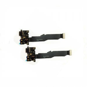 Charging Port Flex Cable for Xiaomi Mi 5S