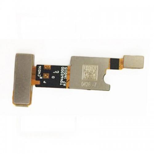 Fingerprint Sensor Flex Cable for Xiaomi Mi 5S Gol...