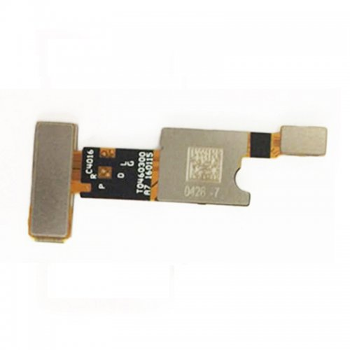 Fingerprint Sensor Flex Cable for Xiaomi Mi 5S Gold