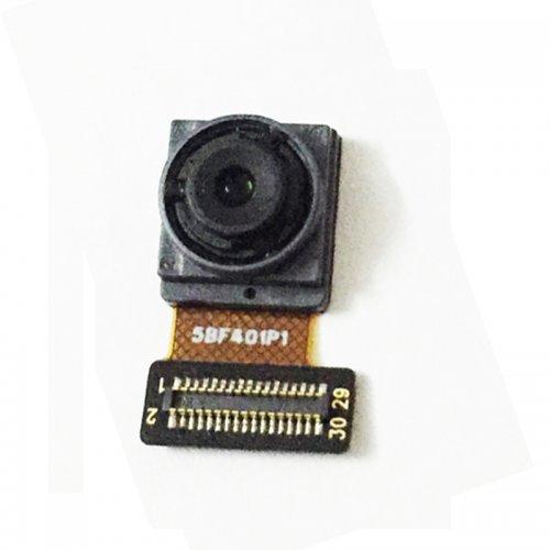 Front Camera for Xiaomi Mi 5S