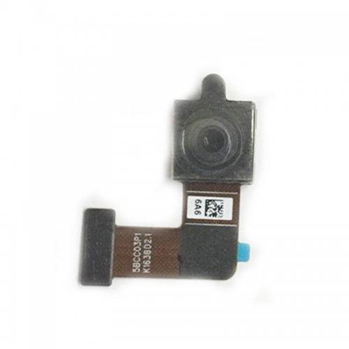 Rear Camera for Xiaomi Mi 5S