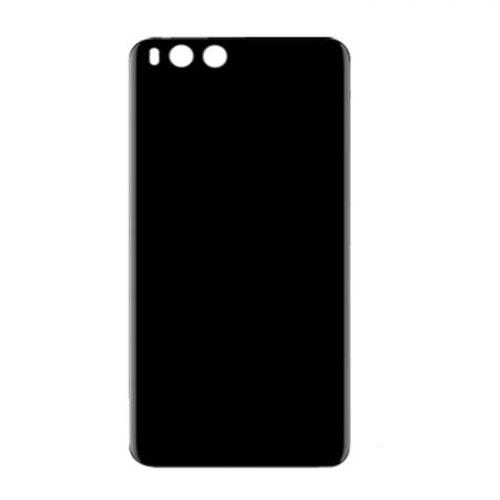 Battery Door for Xiaomi Mi 6 Black Ori