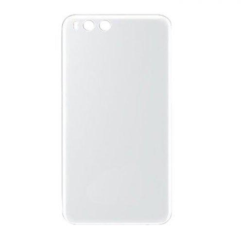 Battery Door for Xiaomi Mi 6 White Ori