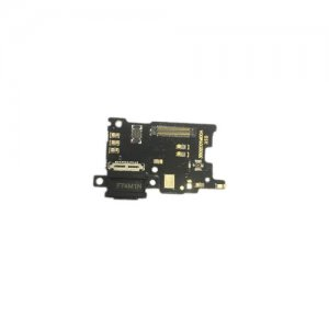 Charging Port Flex Cable for Xiaomi Mi 6 Ori