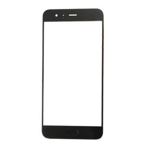 Glass Lens for Xiaomi Mi 6 Black (Third Party)