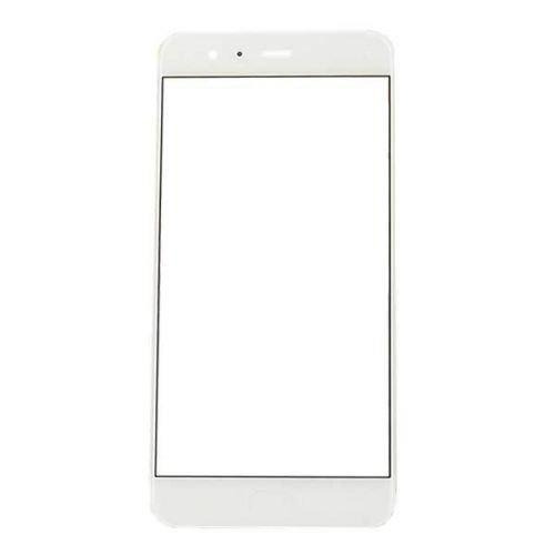 Glass Lens for Xiaomi Mi 6 White (Third Party)