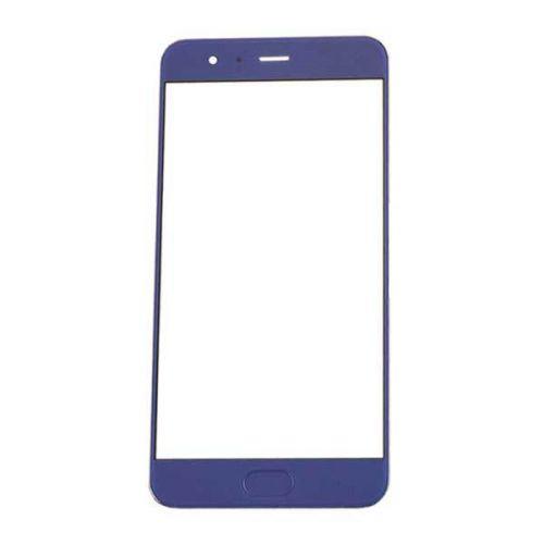 Glass Lens for Xiaomi Mi 6 Blue (Third Party)