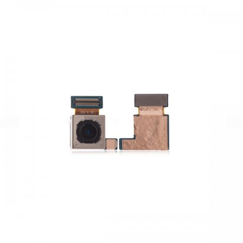 Back Camera for Xiaomi Mi Mix 2