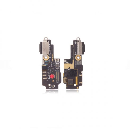 Charging Port Flex Cable for Xiaomi Mi Mix 2