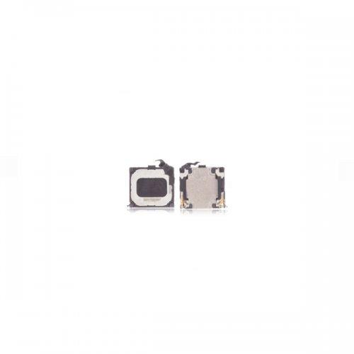 Earpiece Speaker for Xiaomi Mi Mix 2