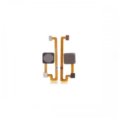 Fingerprint Sensor Flex Cable for Xiaomi Mi Mix 2 ...