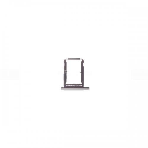 IM Card Tray for Xiaomi Mi Mix 2 Black