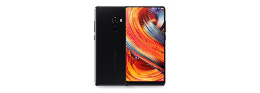 Xiaomi Mi Mix 2 Parts