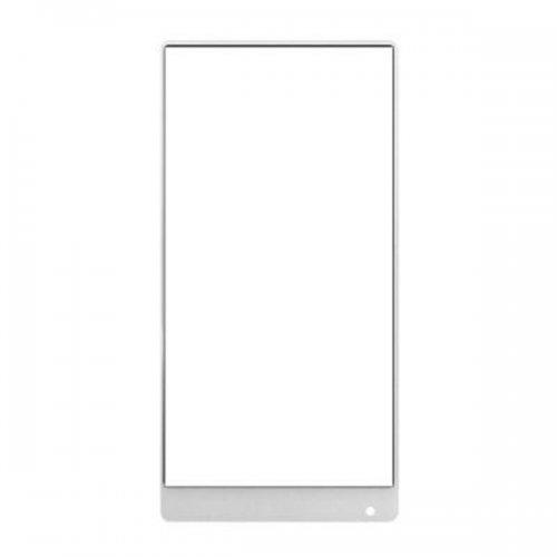 Touch Screen for Xiaomi Mi Mix 2 White
