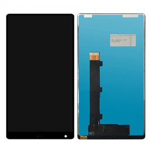 LCD with Digitizer Assembly for Xiaomi Mix Black