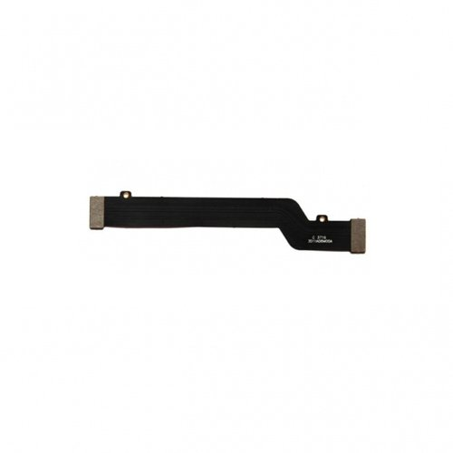 Motherboard Flex Cable for Xiaomi Mix