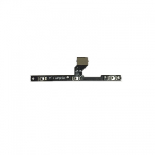 Power Button Flex Cable for Xiaomi Mix