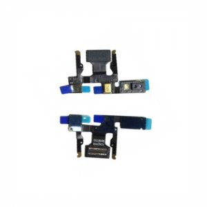 Sensor Flex Cable for Xiaomi Mix