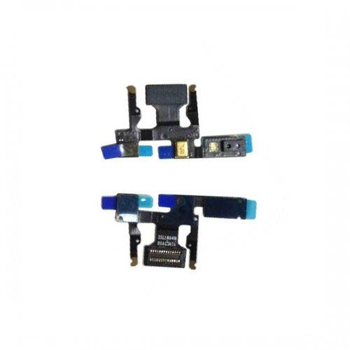 Sensor Flex Cable for Xiaomi Mix