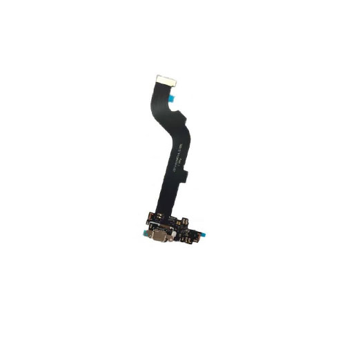 Charging Port Flex Cable for Xiaomi Note 2