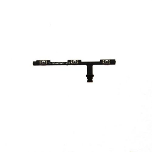 Power Button Flex Cable for Xiaomi Note 2