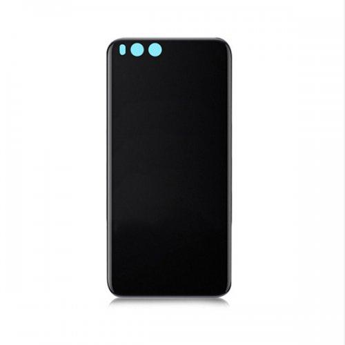 Battery Door for Xiaomi Mi Note 3 Black