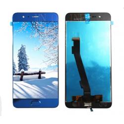 Screen Replacement for Xiaomi Mi Note 3 Blue