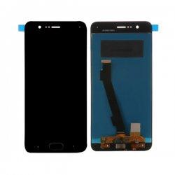 Screen Replacement for Xiaomi Mi Note 3 Black