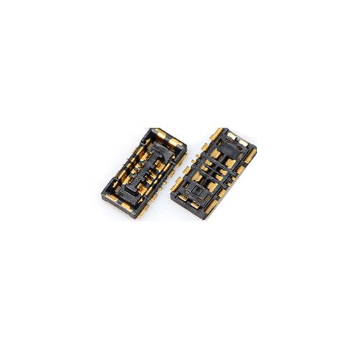 Battery FPC Connector for Xiaomi Redmi 3