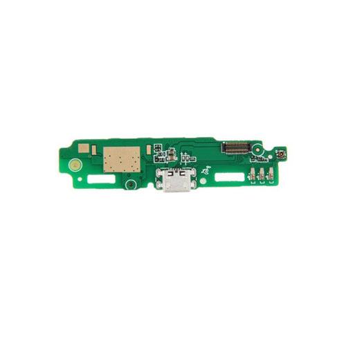 Charging Port Flex Cable for Xiaomi Redmi 3