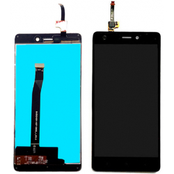 LCD with Digitizer Assembly forXiaomi Redmi 3/3S/3X Black