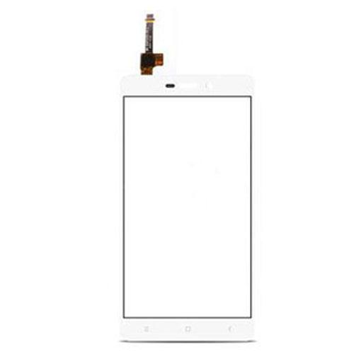 Touch Screen Digitizer for Xiaomi Redmi 3 White