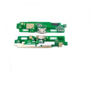Charging Port Flex Cable for Xiaomi Redmi 3S
