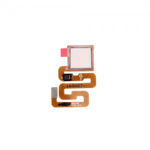 Fingerprint Sensor Flex Cable for Xiaomi Redmi 3S Gold