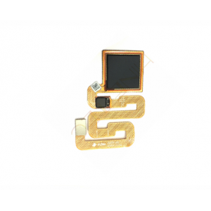 Fingerprint Sensor Flex Cable for Xiaomi Redmi 3S Gray