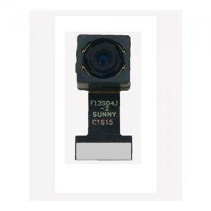 Rear Camera for Xiaomi Redmi 3S