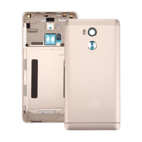 Battery Cover for Xiaomi Redmi 4 Pro Gold