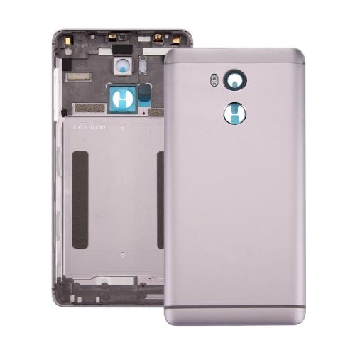 Battery Cover for Xiaomi Redmi 4 Pro Grey