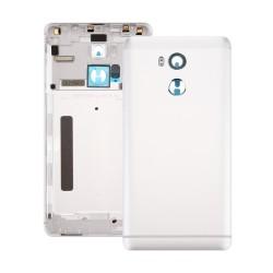 Battery Cover for Xiaomi Redmi 4 Pro Silver