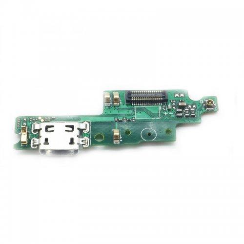 Charging Port Flex Cable for Xiaomi Redmi 4X
