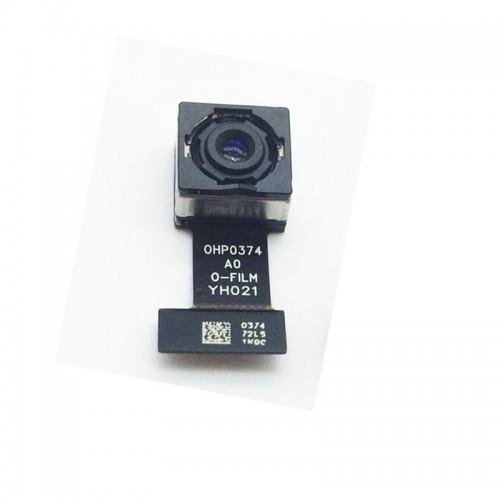 Rear Camera for Xiaomi Redmi 4X