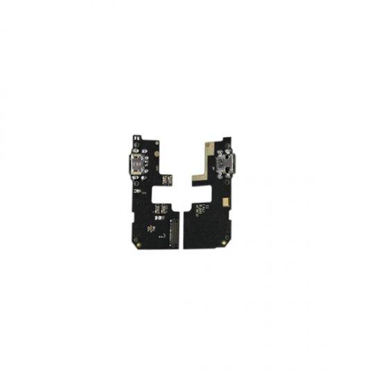 Charging Port Flex Cable for Xiaomi Redmi 5 Plus