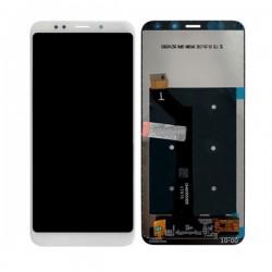 Screen Replacement for Xiaomi Redmi 5 Plus White
