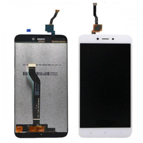 Screen Replacement for Xiaomi Redmi 5A White
