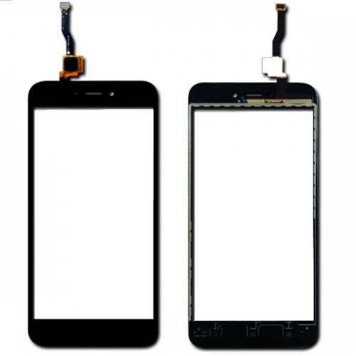Touch Screen for Xiaomi Redmi 5A Black