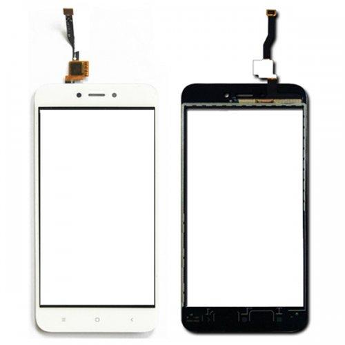 Touch Screen for Xiaomi Redmi 5A White