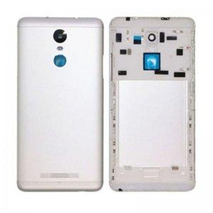 Battery Cover for Xiaomi Redmi Note 3 White
